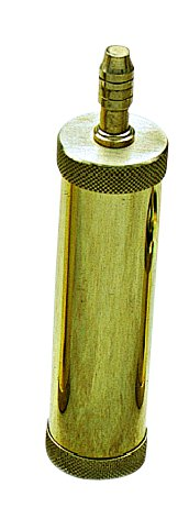 TUBOLAR  Adjustable   BRASS  Adjustable