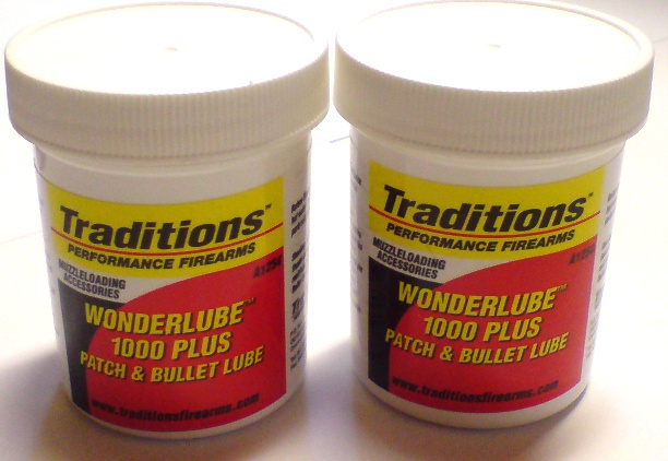 Wonder Lube 1000 plus